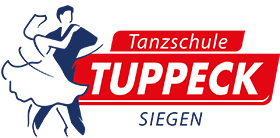 Tanzschule Tuppeck